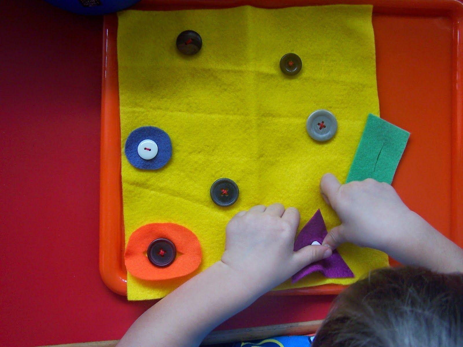 Actividades Para El Primer Ciclo De Educación Infantil 50 Actividades De Psic Psicomotricidad Fina Actividades Para Motricidad Fina Juegos De Motricidad Fina