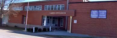 Superb Garden City Elementary School 3718 Garden City Blvd SE, Roanoke, VA 24014  540