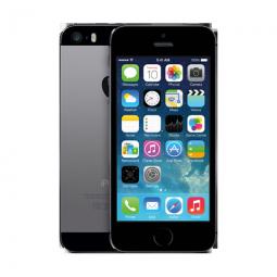 Apple Iphone 5s 64gb Spacegrau Mit Oder Ohne Vertrag Fonox De Ihr Handyshop Fur Handys Mit Vertrag Handy Shop Iphone 5s Handyvertrag
