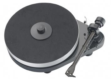 ProJect RPM 5.1 Turntable Turntable, Hifi audiophile