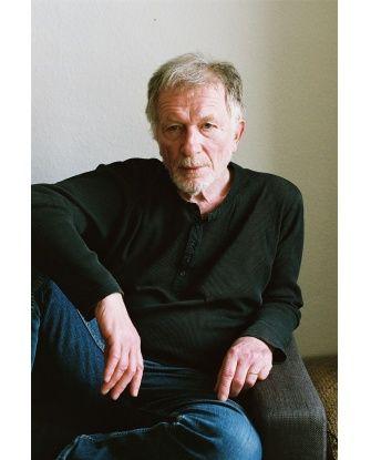 Hermann Beyer Schauspieler