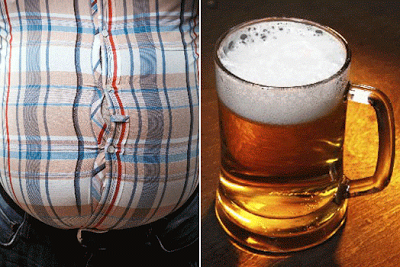 Beer Firms To Compensate Individuals Who Suffer Damages