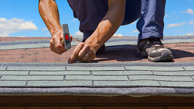 4 Tips To Extend Your Roof S Life Roofing Services