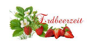 Bildergebnis Für Erdbeer Sprüche Erdbeeren Und Sprüche
