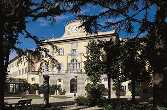 Bagni di Pisa Palace & Spa Pisa Hotel, Resort spa, Tuscany