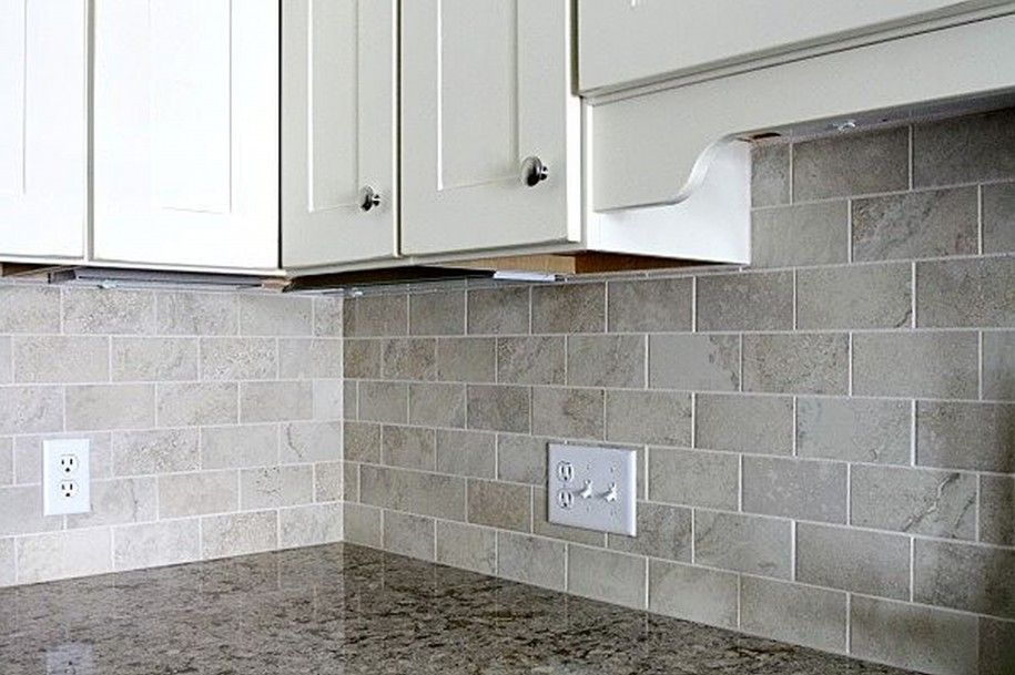 Remarkable Corian Vs Granite Pictures: Difference Between Quartz And ...