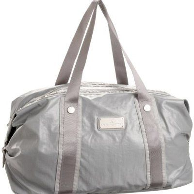 e558109272 30 Gym Bags with Style
