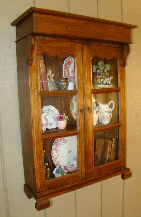 antique wall cabinets for sale - Bing Images - Antique Wall Cabinets For Sale - Bing Images K I T C H E N