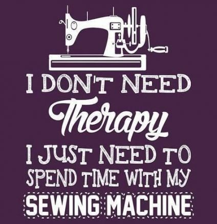 31 Ideas Sewing Quotes Sayings Funny Fabrics