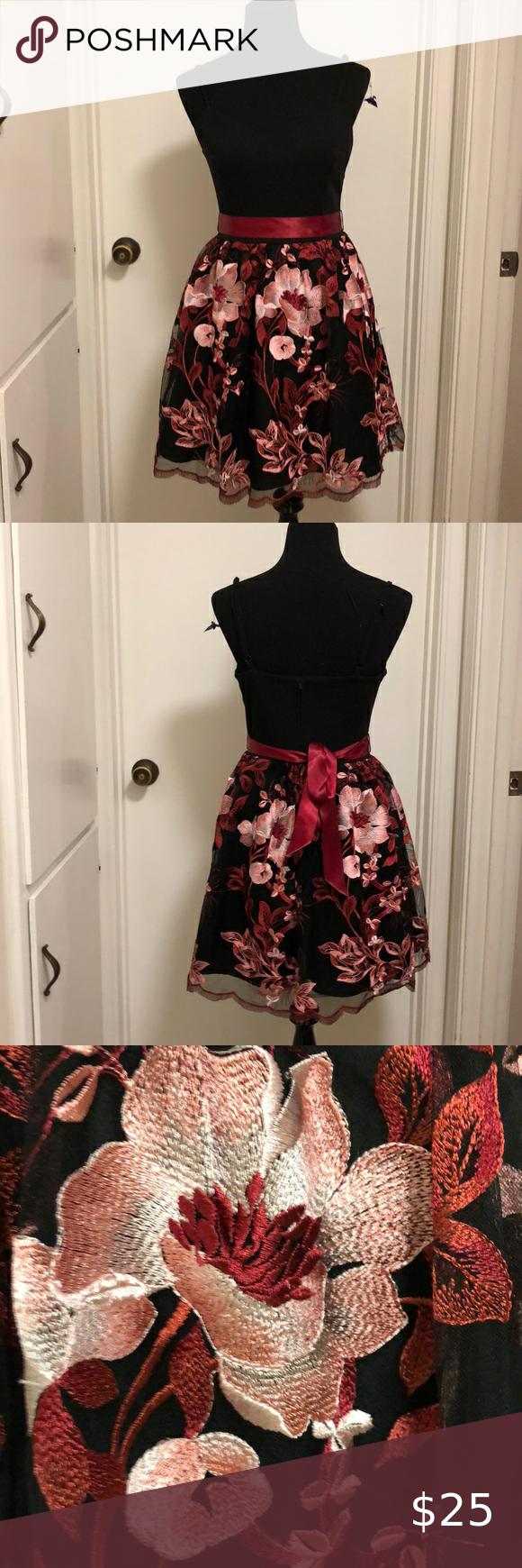 Cute Summer Dress By Teezeme In 2020 Cute Summer Dresses Summer Dresses Size 12 Girls [ 1740 x 580 Pixel ]