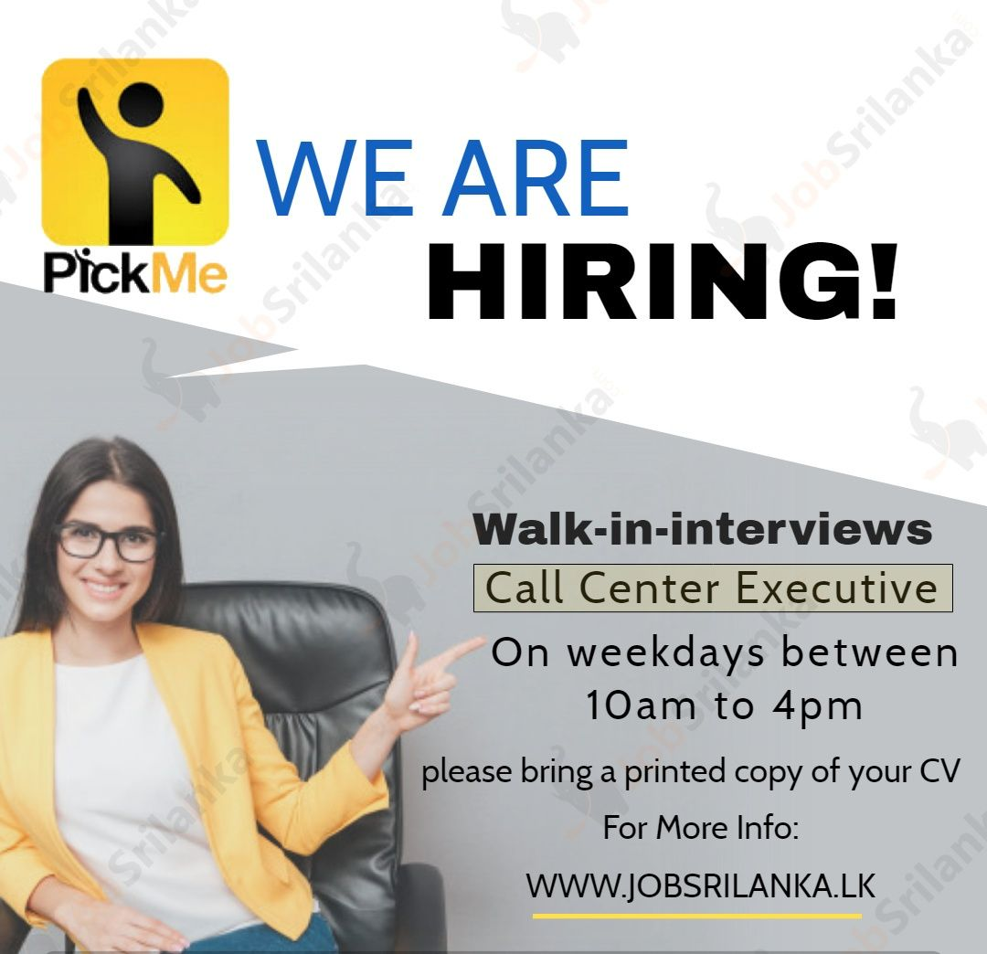 Call Centre Executive Call Center Online Jobs Job Portal