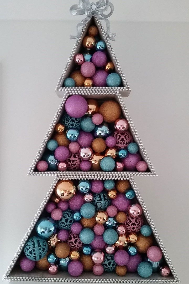 Everyone is losing it over this 12 Kmart Christmas tree