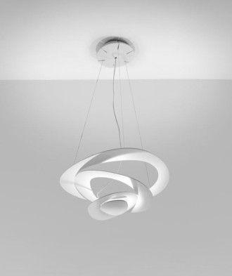 Pirce Lámpara Mini Suspensión de ArtemideLámparas de K1lTFJc