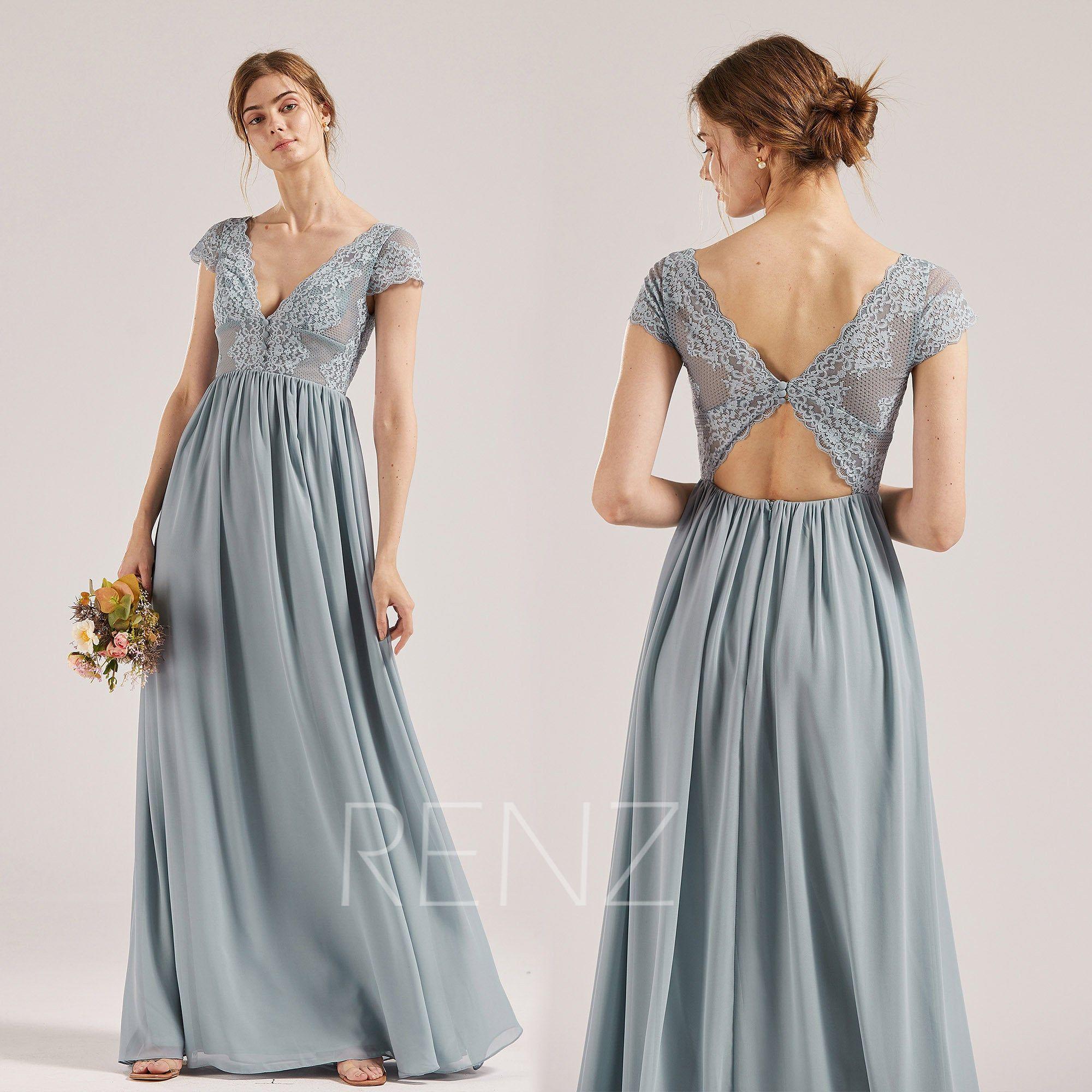 Juliet Chiffon Long Sleeve Dress Bridesmaid Dresses With Sleeves Long Sleeve Chiffon Dress Long Sleeve Bridesmaid Dress [ 3042 x 2028 Pixel ]