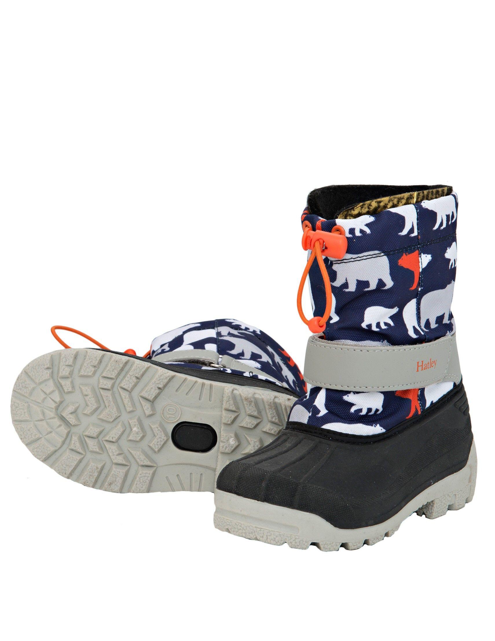404 Not Found 1 Winter Boots Polar Bear Winter Winter Boot
