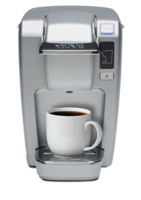 Keurig K Cupa Mini Plus K10 Brewer Pod Coffee Makers Coffee