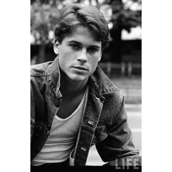 the outsiders | Tumblr ❤ liked on Polyvore featuring the outsiders