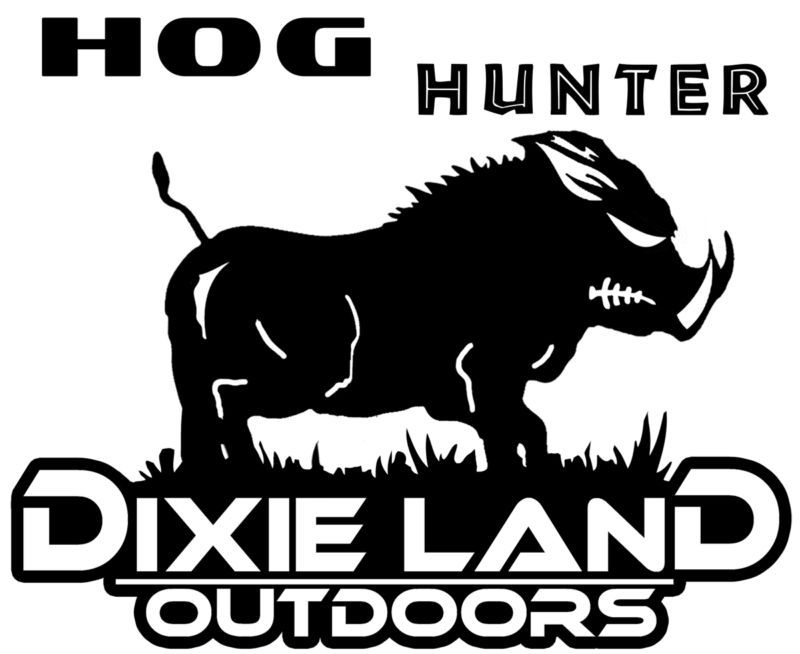 Hog And Hog Dogs Wild Boar Hunting Window Sticker Auto Decals - Rear window hunting decals for trucksduck hunting rear window graphics best wind wallpaper hd