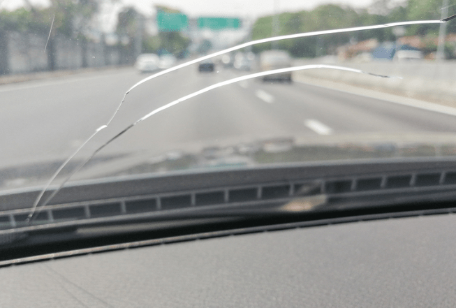 Get the quality glass repair service when you need it with