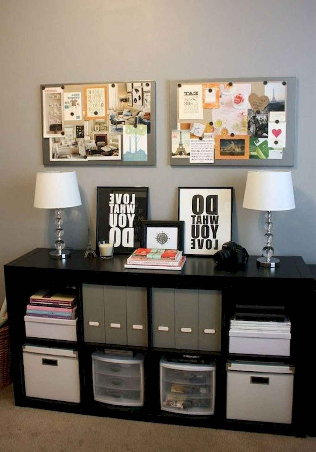 60 cheap and easy first apartment decorating ideas on a