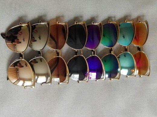 589f20a2d23b2 occhiali da sole en vente à des prix raisonnables, acheter Cat Eye Femmes  lunettes de Soleil Femmes 2017 Rose Or Matel Conduite Cateye Lunettes Rétro  Sexy ...