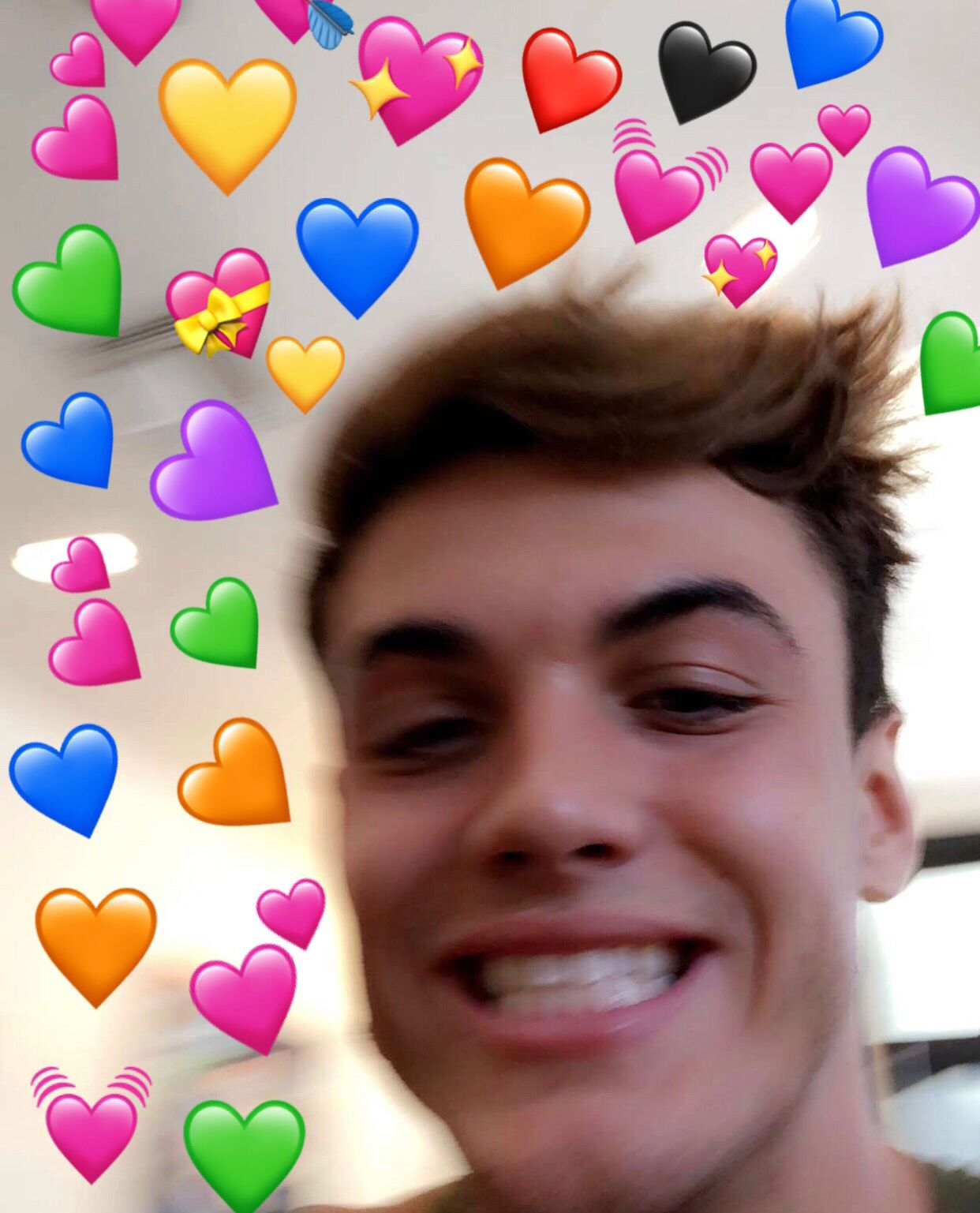 Wholesome Quote Wallpaper Pin By Paula On Memes Of Dolan Twins Dollan Twins Dolan