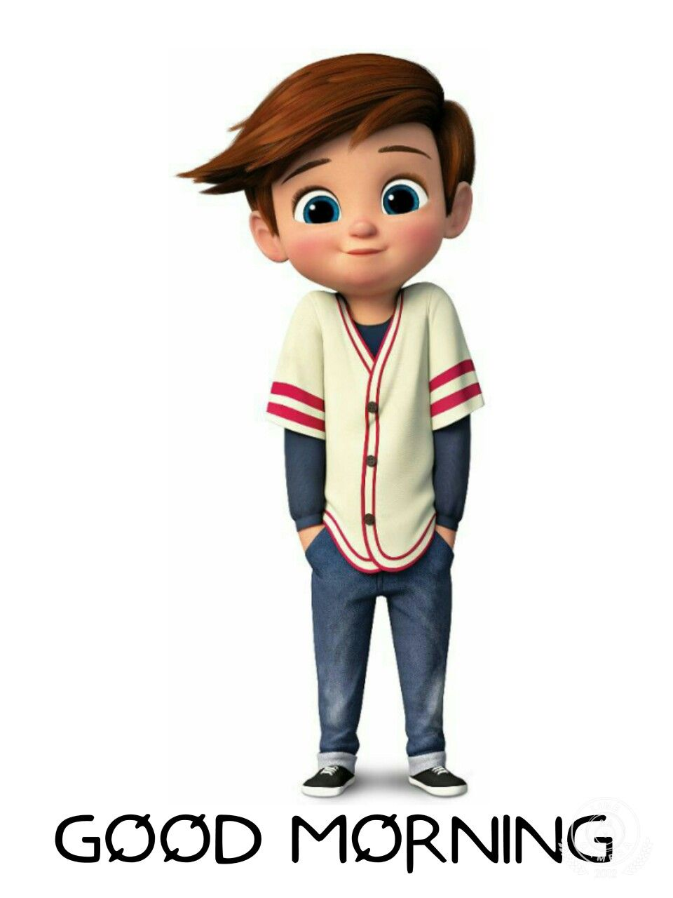 Hhhhhhhh H Baby Cartoon Drawing Cartoon Wallpaper Hd Cute Cartoon Boy Handsome boy wallpaper hd cartoon boy