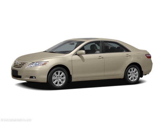 used 2007 toyota camry for sale louisville clarksville toyota camry for sale toyota camry camry pinterest