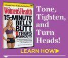 22 Ideas Fitness Motivation For Women Health Magazine For 2019 #motivation #fitness