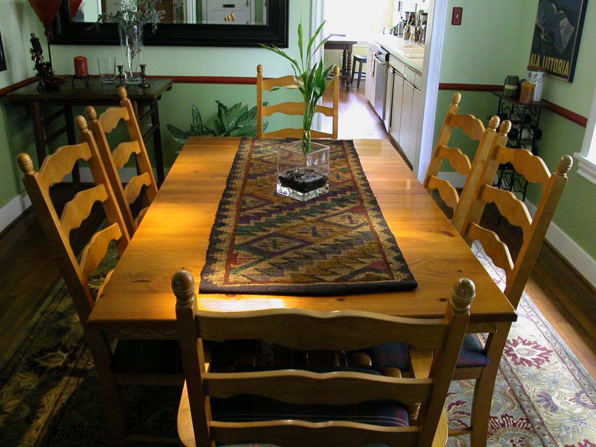 Contact Email Craigslist Ad Call Houston Cheap Discount Dining Room Set Furniture Greater