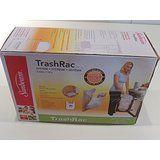 Amazon.com: sunbeam trashrac