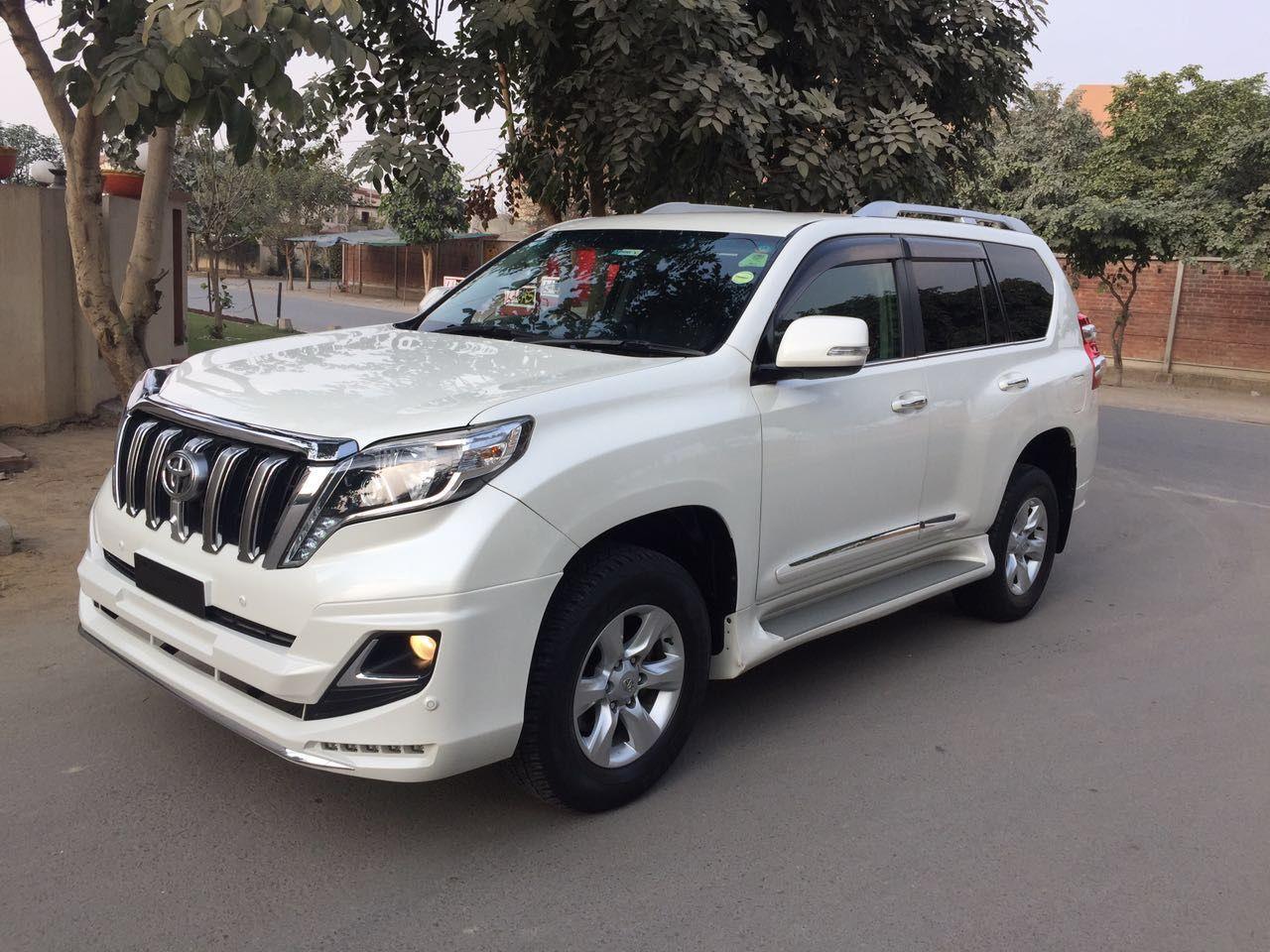 RCI Motors Islamabad Rent a Car Service Motores, Lujos