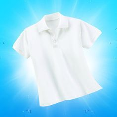 How To Get Whites Whiter Grandparents Com How To Whiten Clothes White Outfits Washing White Clothes