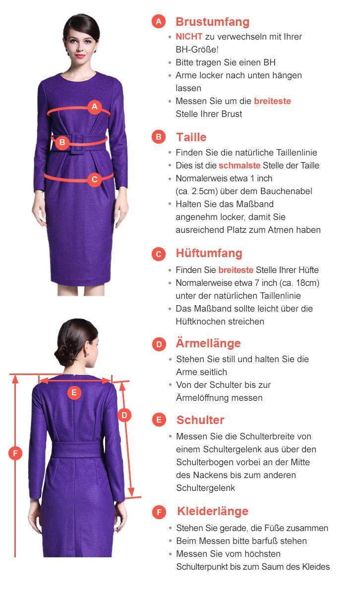 Niedlich 3/4 Ärmel Blumen Midi Kleider   Pinterest   Lässig kleidung ...