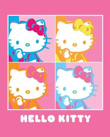 Google Image Result for http://www.popartuk.com/g/l/lghwm1064%2Bpop-art-portraits-hello-kitty-mini-poster.jpg