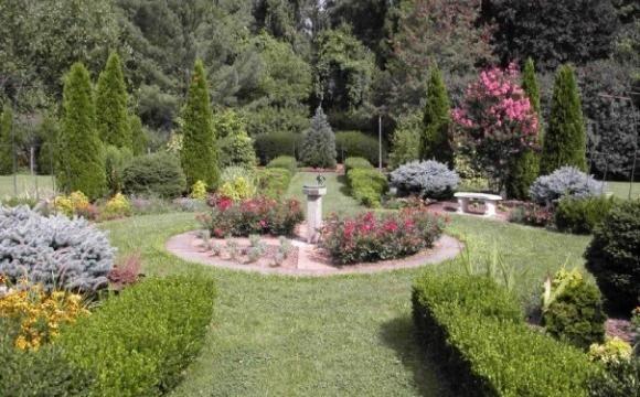 Explore Beautiful Gardens, Botanical Gardens, And More! Cylburn Arboretum ·  Beautiful GardensBotanical ...