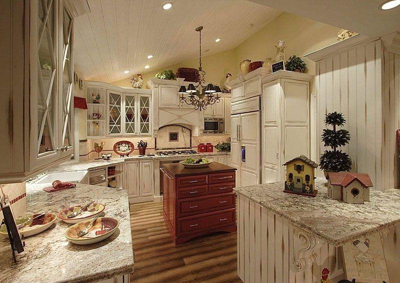 Bianco Antico Granite Countertops (Pictures, Cost, Pros ...