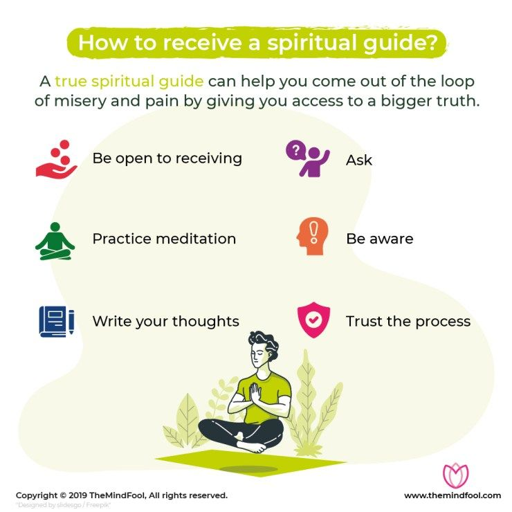 Spiritual Guidance is a process in which divine energy, higher spirit, our ancestors' energy or our guru's energy guide us and counsel us. The whole process is based on the idea that we all have spirits attached to us. Beyond our physical body, we have an energy body.  #spirituality #love #spiritual #meditation #spiritualawakening #peace #healing