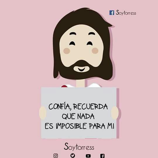 Pin de JESSY MOVIL en Jesús   Pinterest   Cristianos, Mensajes y ...