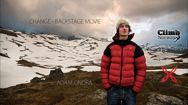 Watch Backstage Full-Movie Streaming