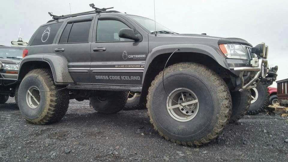 Wj Love Jeep Grand Cherokee Jeep Grand Jeep
