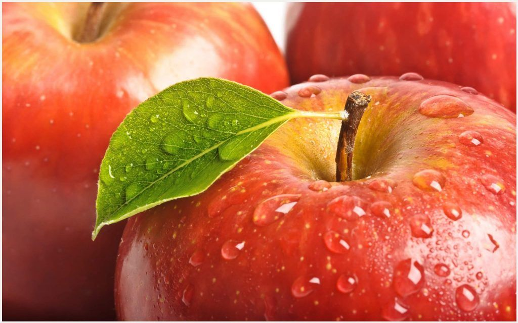 Fruits Wallpapers Find best latest Fruits Wallpapers for your PC