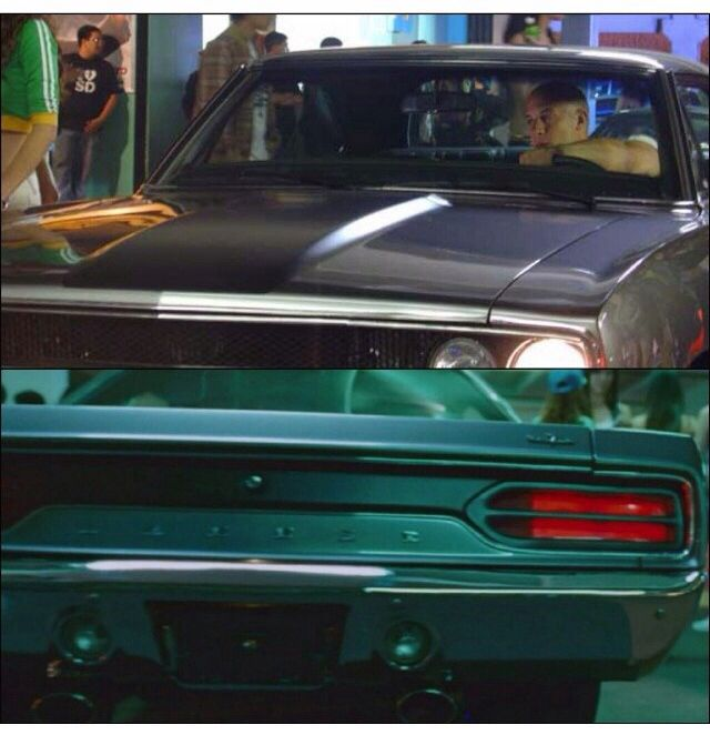 Dom In Tokyo Drift Fast Furious Movies Pinterest