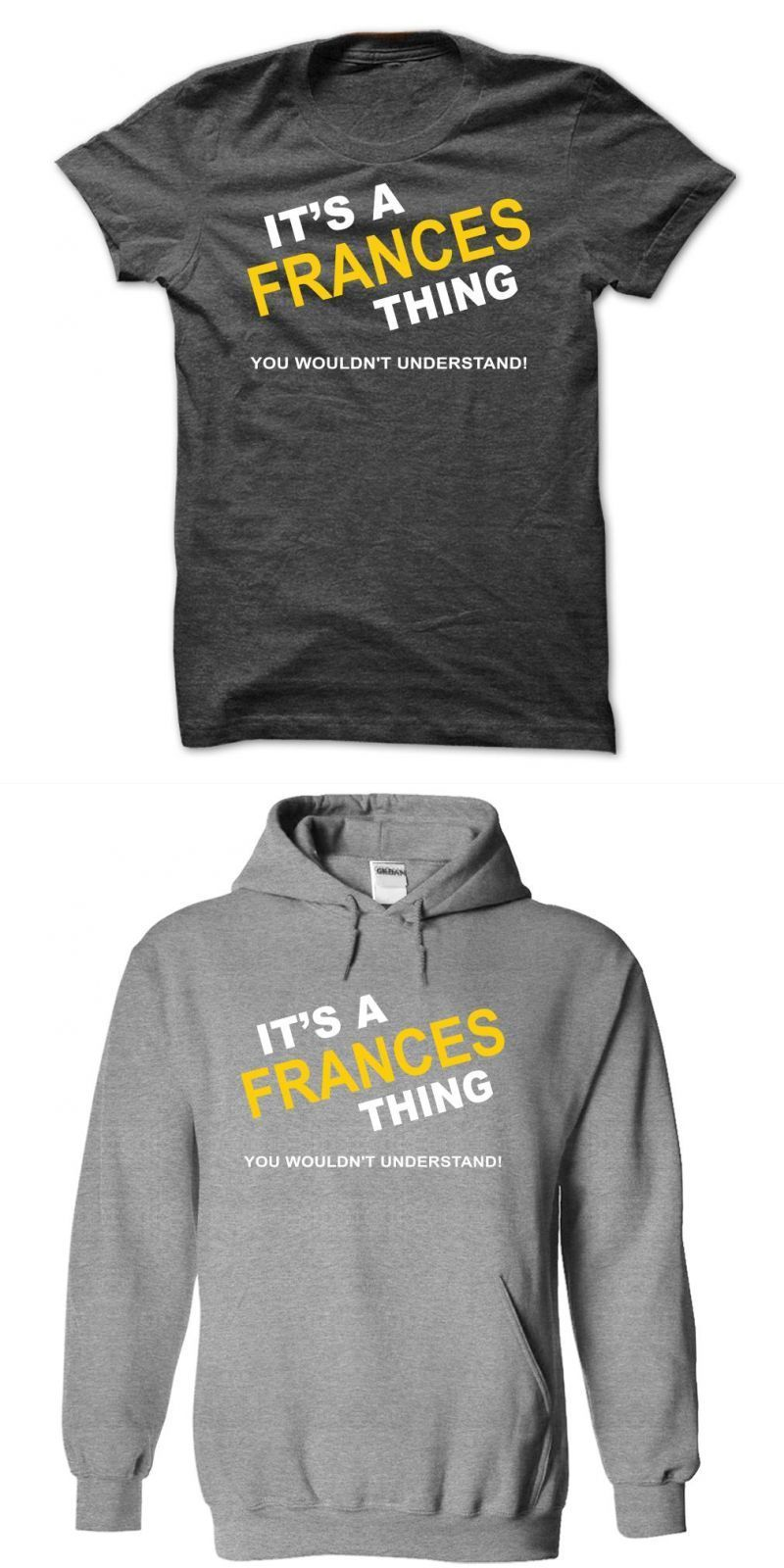 Francis Magalona T Shirt Design | Francis M T Shirt Outlet Its A Frances Thing Pope Francis T