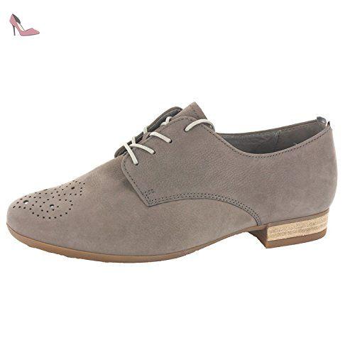 Chaussures Geox New Jocker roses Casual fille V6k5n