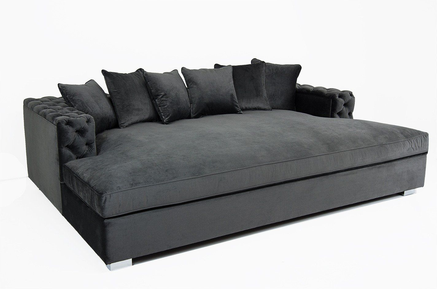 35 Elegant Comfortable Daybeds Living Room Daybed Sofa Sofa