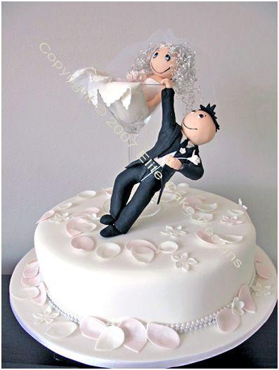 Funky Wedding Cake Sydney Designs Gallery By Elitecakedesigns