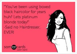 Hairdresser Quotes Funny Google Search Funny Quotes Quotes Laugh