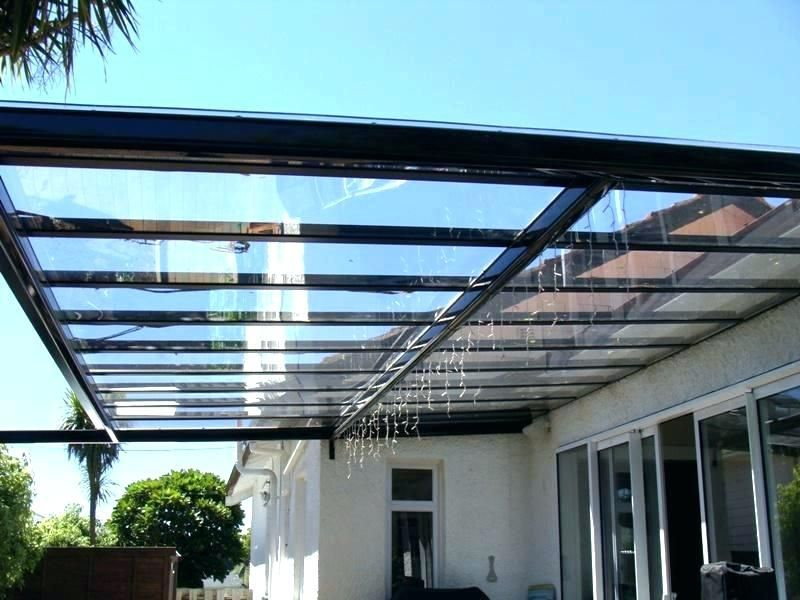 Pergola With Polycarbonate Roof Clear Roof Panels Panels For Pergola Roof Panels Greenhouses Bmiku Com Editor Roof Panels Laminated Glass Pergola With Roof