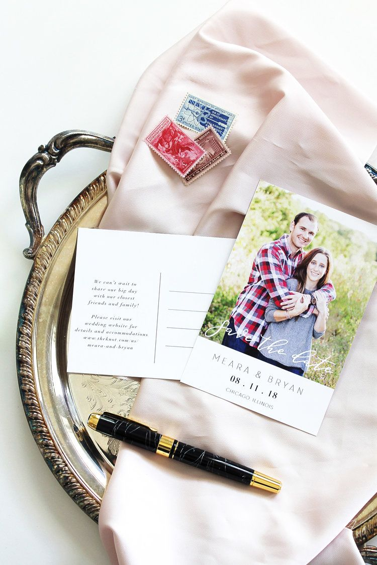 Coming Soon Wedding invitations, Invitation calligraphy